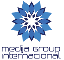 Medija-Internacional Group logo